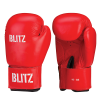 Boxing Background Transparent image #32991