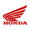 Red Honda Logo Motorcycle Brands image #44814