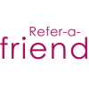 Refer A Friend  Clipart Best image #18124