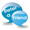Download Vector Free  Refer A Friend image #18120