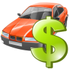 Svg Icon Rent A Car image #14802