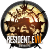 Resident Evil 7 Icon image #43681