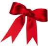 High-quality Ribbon Cliparts For Free! image #798