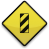 Roadsign Icon Pictures image #38531