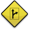 Icon Download Roadsign Png image #38556