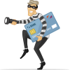 Robber .ico image #5016