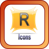 Icon Rocket Dock image #17148