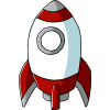 Free Download Rocket Ship  Images image #30455