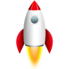Rocket Ship In thumbnail 30449