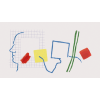 Roger Raveels 95th Birthday Google Doodles image #25028