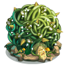 Rose Bush Stage Icon image #2847