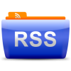Rss Logo  Simple image #11318
