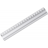 Free Download Ruler  Images image #23415