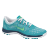 Running Shoes Images Download image #45077