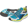 Running Shoes  Image Clipart image #45060