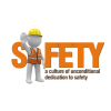 Hd Safety First Image In Our System thumbnail 18137