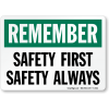 Download Free High-quality Safety First  Transparent Images image #18150