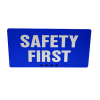 Hd Safety First Image In Our System thumbnail 18152