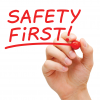 Download Free High-quality Safety First  Transparent Images image #18140