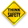 Safety Icon image #10135