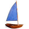 Download And Use Sailing  Clipart image #36583