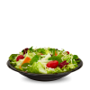 Salad  Transparent image #42806
