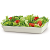 Salad  Transparent Images image #42816