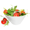 Salad Transparent image #42812