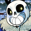 Icon Sans Undertale  Download image #35519