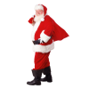 Free Vector Santa Claus Download image #34001