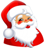 Free Download Santa Claus  Images image #34021
