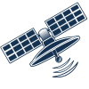 Satellite Save Icon Format image #5542