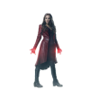 Scarlet Witch Picture image #48950