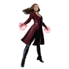 Scarlet Witch Transparent image #48955