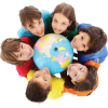 School Children Background  Transparent image #28306