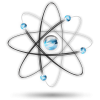 Icon Transparent Science image #19051