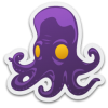 Sea Monster Icon image #2714