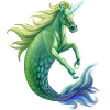 High-quality Seahorse Cliparts For Free! thumbnail 24550