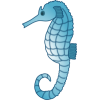 Hd Seahorse Image In Our System thumbnail 24553