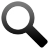 Download Ico Search image #9979