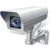 Security Camera Icon | Vista Hardware Devices image #59