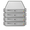 Server Multiple Icons image #2314