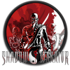Shadow Warrior Classic Icon image #19483