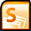 Svg Sharepoint Icon image #32020