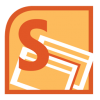 Free High-quality Sharepoint Icon image #32042