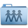 Icons For Sharepoint Windows image #32024