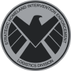 Shield Marvel Save Icon Format image #23566