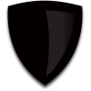 Shield Transparent image #23086