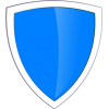 Shield Transparent image #23103