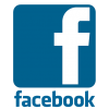 Showing Gallery For Facebook F Logo image #2322